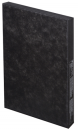 HEPA фильтр Panasonic F-ZCMP85Z