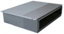 Hisense AMD-12UX4SJD внутренний блок