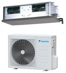 Канальная сплит-система Daikin FDMQN60CXV/ RYN60CXV
