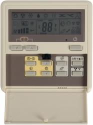 Канальная сплит-система Pioneer KFD24UW / KON24UW