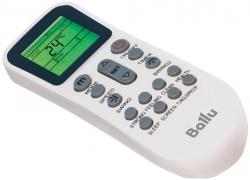Кассетная сплит-система Ballu BLC_C-48HN1