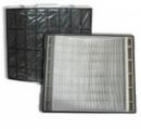 Комплект фильтров (Carbon+Hepa) Boneco 7012 во Владивостоке