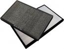 Комплект фильтров Multy filter F/AP300 для AP300 во Владивостоке