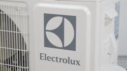 Кондиционер Electrolux EACS-09 HG/N3 AIR GATE