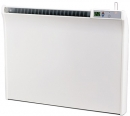 Конвектор ADAX GLAMOX heating TPA 10