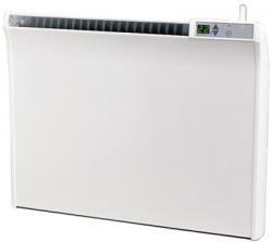 Конвектор ADAX GLAMOX heating TPA 20