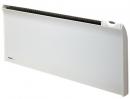 Конвектор ADAX GLAMOX heating TPVD 06 EV