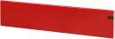 Конвектор ADAX NL 12 KDT Red