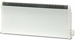 Конвектор ADAX NOREL LM 02 KT