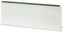 Конвектор ADAX NOREL PM 07 KT