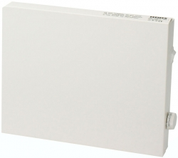 Конвектор ADAX Standard VP1004 ET