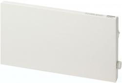 Конвектор ADAX Standard VP1006 ET