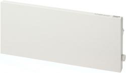 Конвектор ADAX Standard VP1008 ET