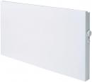 Конвектор ADAX Standard VP1105 ET