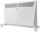 Конвектор Ballu BEC/HMM-2000 Heat Max