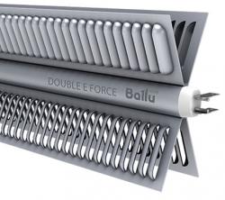 Конвектор Ballu BEC/SM-1500 Solo