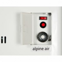 Конвектор газовый Alpine Air NGS-30