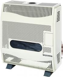 Конвектор газовый Hosseven HBS-9/1V