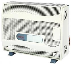 Конвектор газовый Hosseven HHS-11V