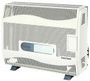 Конвектор газовый Hosseven HHS-9V