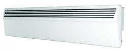 Конвектор Electrolux Air Plinth ECH/AG-1000 PE