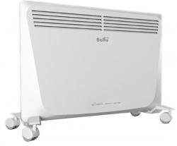 Конвектор Ballu ENZO Electronic BEC/EZER-1000