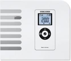 Конвектор Stiebel Eltron CON 10 Premium