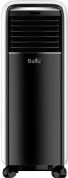 Мобильный кондиционер Ballu BPAC-12 CD Smart Design