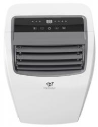 Мобильный кондиционер Royal Clima RM-FR46CN-E FRESCO