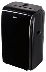 Мобильный кондиционер Zanussi ZACM-12 MS/N1 Massimo Black