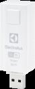 Модуль съемный управляющий Electrolux Smart Wi-Fi ECH/WF-01