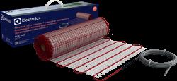 Нагревательный кабель Electrolux ECO MAT EEM 2-150-4