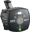 Насос циркуляционный Askoll ES MAXI 25-60/180 во Владивостоке