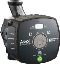 Насос циркуляционный Askoll ES MAXI 32-100/180 во Владивостоке