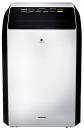 Очиститель воздуха с увлажнением и охлаждением Panasonic F-VXM80R