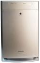 Очиститель воздуха с увлажнением Panasonic F-VXR50R