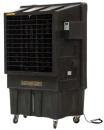 Охладитель воздуха Master BC 120