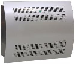 Осушитель воздуха для бассейнов Dantherm CDF 35
