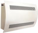 Осушитель воздуха для бассейна Dantherm CDP 45