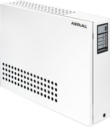Осушитель воздуха для бассейнов Aerial АР70