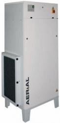 Осушитель воздуха канальный для бассейнов Aerial АР Н160