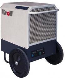 Осушитель воздуха Kroll T120