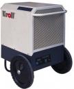 Осушитель воздуха Kroll TE60