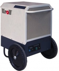 Осушитель воздуха Kroll TE80