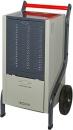 Осушитель воздуха промышленный Neoclima ND90-ATT