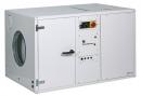 Осушитель воздуха для бассейна Dantherm CDP 125 с водоохлаждаемым конденсатором 230/50 во Владивостоке