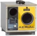 Осушитель воздуха AERIAL ASE 300 во Владивостоке