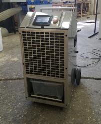 Осушитель воздуха промышленный Torr Luft TRL-I070