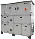 Осушитель воздуха промышленный TROTEC TTR 3300 во Владивостоке
