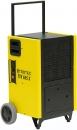 Осушитель воздуха TROTEC TTK 655 S-EH с электронным гигростатом во Владивостоке